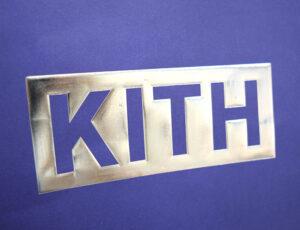 kith2
