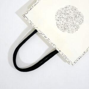 紙袋 印刷