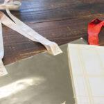 リボンバッグを作りたい人におすすめのオプション!「プリントリボン」を読む
