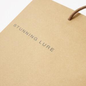 stunnning-lure7