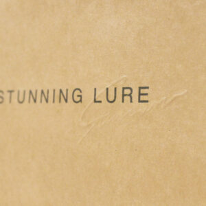 stunnning-lure8