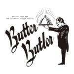 logo-butterbutler