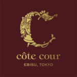 logo-cotecour