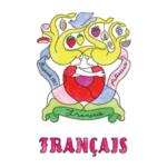 logo-francais