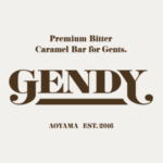 logo-gendy