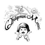 logo-qudgemanmonaci