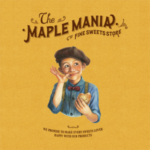logo-themaplemania