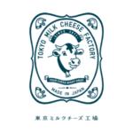 logo-tokyomilkcheese