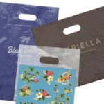 「ポリ袋」と「ビニール袋」、よく似ているけれどその違いは?