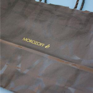 morozoff4