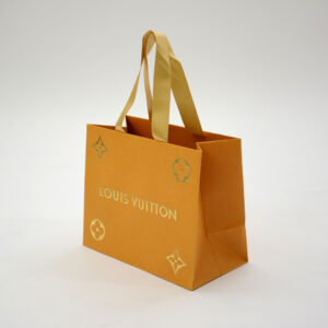 紙袋,印刷,オリジナル