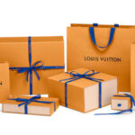 lv_packaging