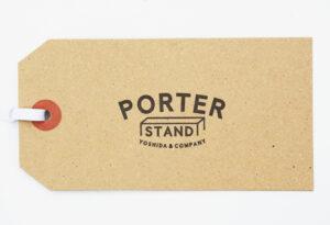 porter9