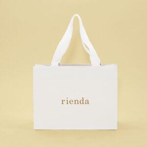rienda1