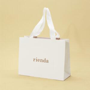 rienda2