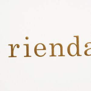 rienda5