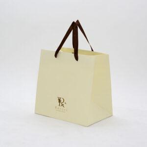 紙袋, 上品, 高級