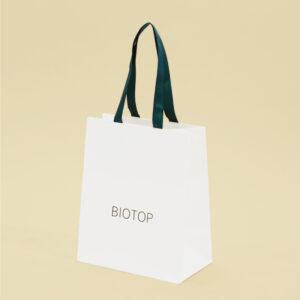 BIOTOP3