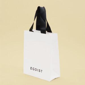 EGOIST2