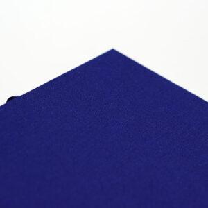 紙袋, 布, ブルー