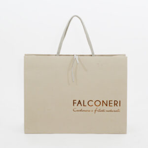 FALCONERI1
