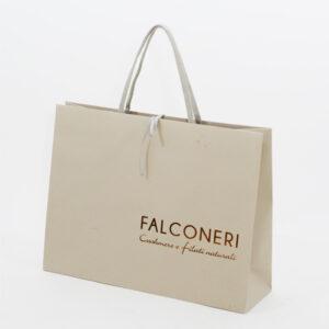 FALCONERI2