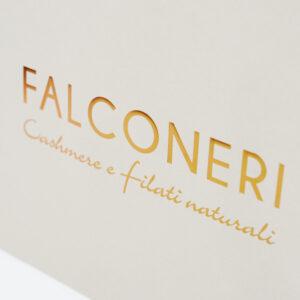 FALCONERI5