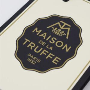 MAISON-de-la-TRUFFE6