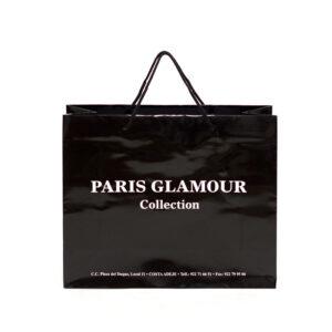 PARIS_GLAMOUR_1