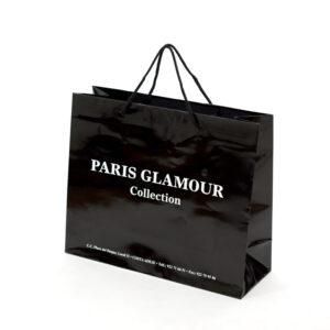 PARIS_GLAMOUR_2