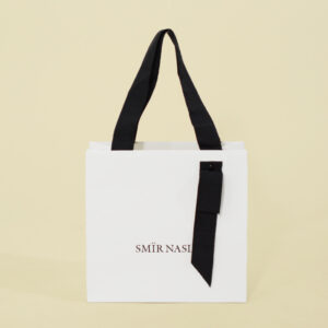 SMIR-NASLI1