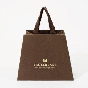 trollbeads1