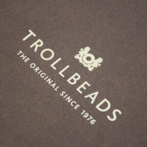 trollbeads5