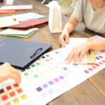 デザインの相談をスムーズにするための「準備」とは?を読む