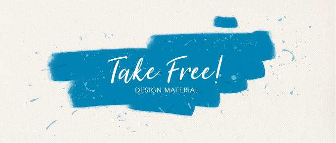 パッケージデザインの参考に!おすすめ無料素材サイト10選!を読む