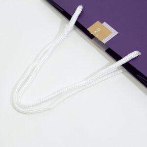 布芯入りパイレンロープ
