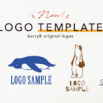 new!logotemplate