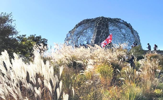 おすすめのイベント「六甲ミーツ・アート芸術散歩」のイメージ